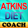 Atkins Diet Coach