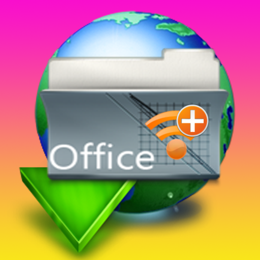 Microsoft word free download for mac osx