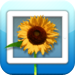 Air Frame - The Digital Photo Frame