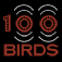100birds +FREE RINGTONES 100