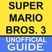 Guide for Super Mario Bros. 3 (Walkthrough)