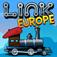 Link - Europe