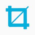 SquareKit - Photos & Videos for Instagram & Vine