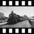 レトロシアター - ちょっと懐かしい8ミリビデオ映画風の動画を作成保存する無料の映像編集加工アプリ-