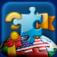 Icon 2014年7月10日iPhone/iPadアプリセール ユーティリティーアプリ「Clippy」が値下げ!